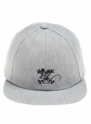 Vans Şapka Renkli